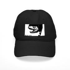 Funny Hokey Baseball Cap
