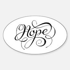 Hope (looping) Decal