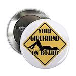 Your Girlfriend on Board 2.25