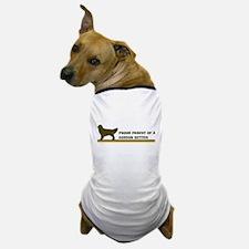 Gordon Setter (proud parent) Dog T-Shirt