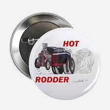 Brandon Martell Hot Rod Button