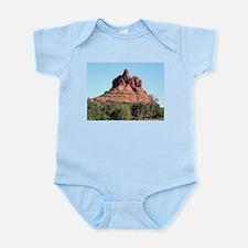 Bell Rock, Sedona, Arizona, USA Body Suit