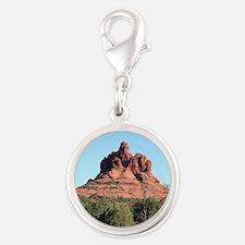 Bell Rock, Sedona, Arizona, USA Charms