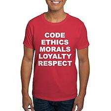 C.e.m.l.r. Men's T-Shirt