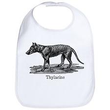 Thylacine 2 Bib