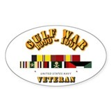 Combat action ribbon 10 Pack