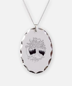 Moonkiss Necklace