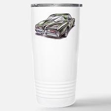 Buick Riviera Travel Mug