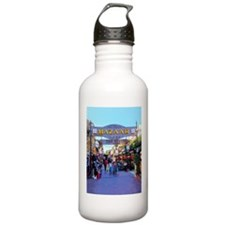 A Taste of Turkey Water Bottle
