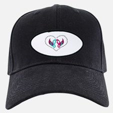 Infant and Pregnancy loss Baseball Hat