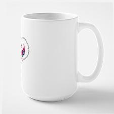 Infant and Pregnancy loss Mug