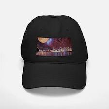 Strange Skys Baseball Hat