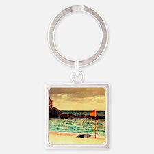 Bondi Beach Keychains