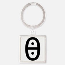 Div0 Keychains