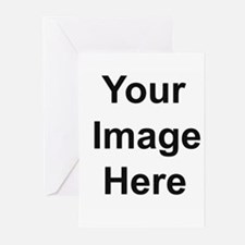 Add your own Picture Greeting Cards
