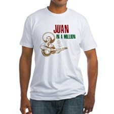 Unique Million Shirt