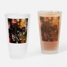 For All soul ladies  Drinking Glass