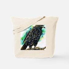 Unique Nataly Tote Bag