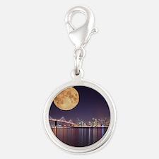 San Francisco Full Moon Charms
