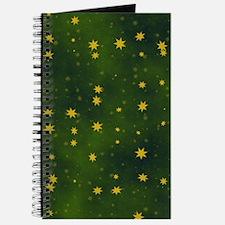 STARS Journal