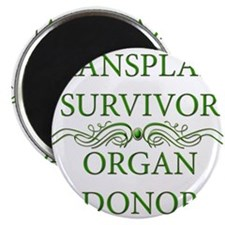 DONOR.png Magnets