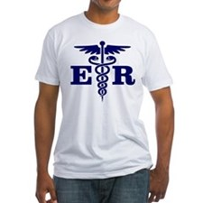 Cute Emergency room Shirt