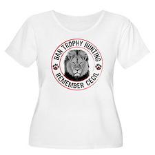 Cecil- Ban Tr T-Shirt