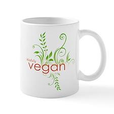Vegan Bliss Mug
