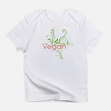Vegan Bliss Infant T-Shirt