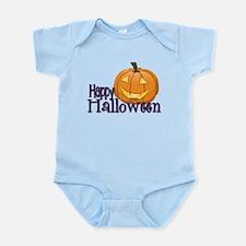 Halloween Body Suit
