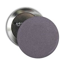 """Gravel 2.25"""" Button (10 pack)"""