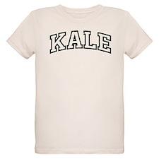 KALE 1 T-Shirt