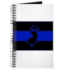 PoliceFlagNJ.jpg Journal