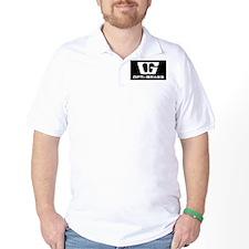 Opti-Grab dark AD T-Shirt