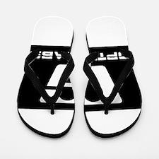Opti-Grab dark AD Flip Flops