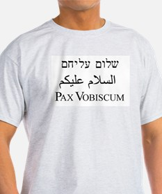 Unique Pax T-Shirt