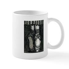 Graceful Balance Mugs