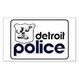Detroit 313 10 Pack