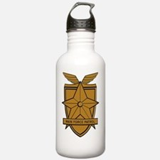 Mad Max MFP Badge Water Bottle
