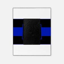 Thin Blue Line - Colorado Picture Frame