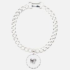 BICHON HAVANESE PUP Bracelet