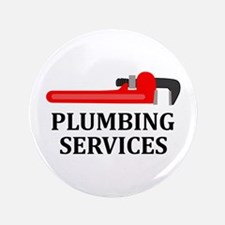 Plumbing Services Button