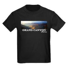 Grand Canyon Kids T