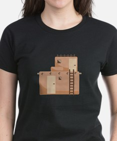Southwest House T-Shirt
