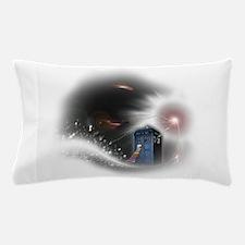 Storm Pillow Case