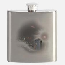 Storm Flask