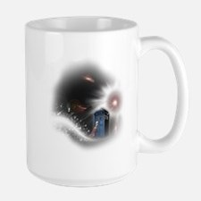 Storm Mugs