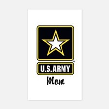 Customize US Army Decal