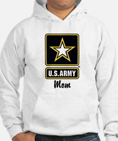 Customize US Army Hoodie