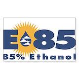 E85 10 Pack
